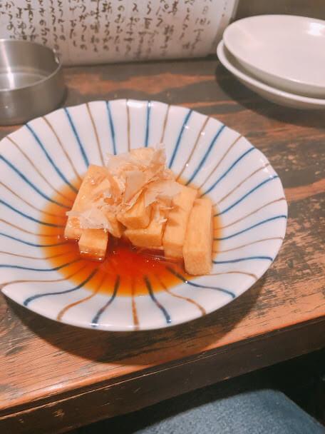 トラマサ長芋