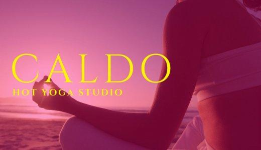 CALDO(カルド)三軒茶屋店はどんなホットヨガスタジオ?実際に体験しました!