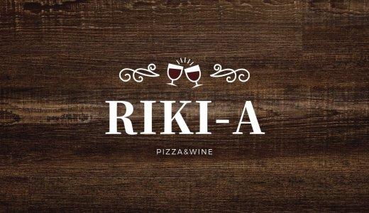 三軒茶屋のイタリアンバル「RIKI-A(リキエー)」に行った感想や店舗情報